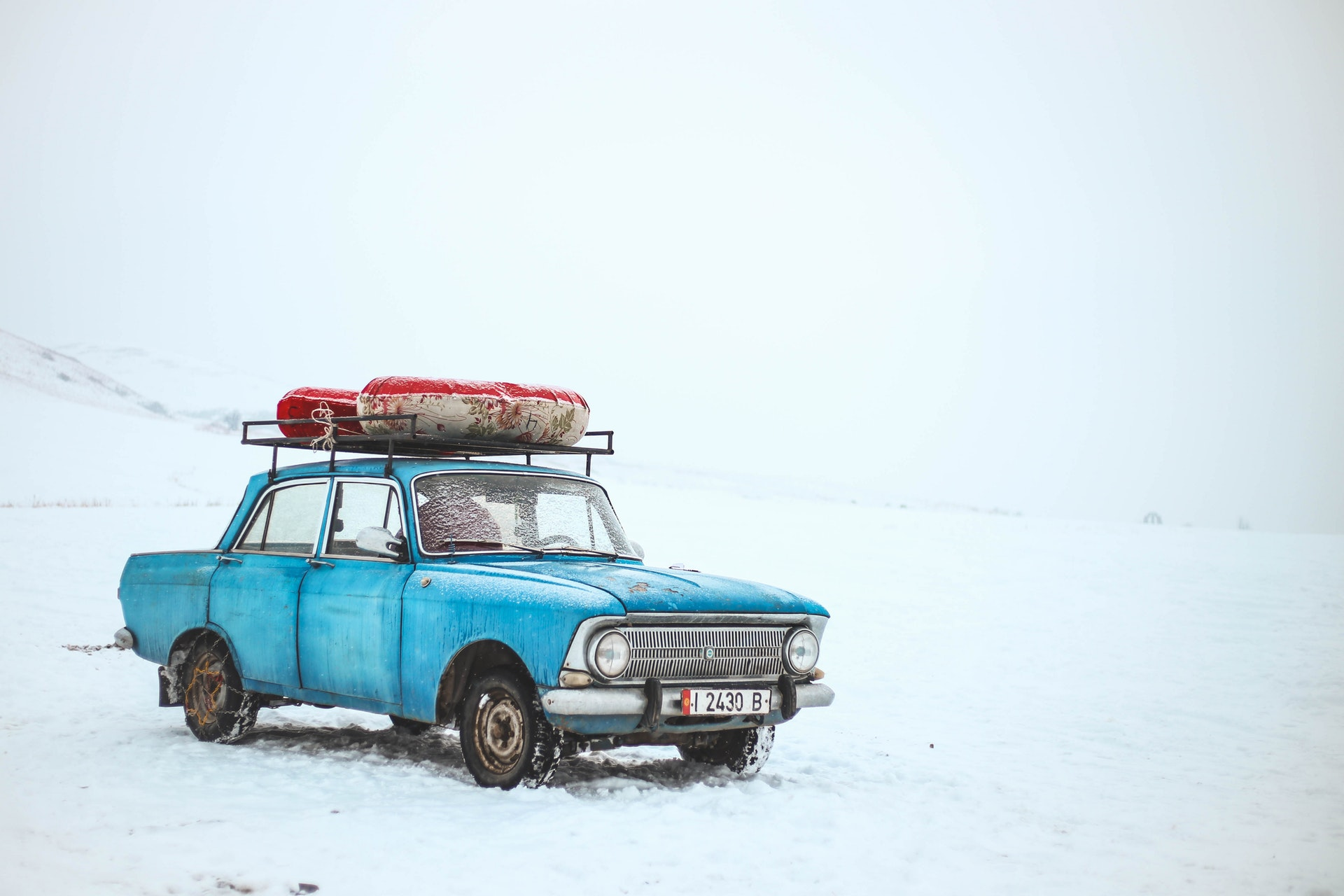 To Lease Or Not To Lease A Used Car Autogravity