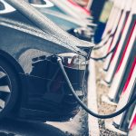 Electric Cars – Questions to Ask Before Buying One