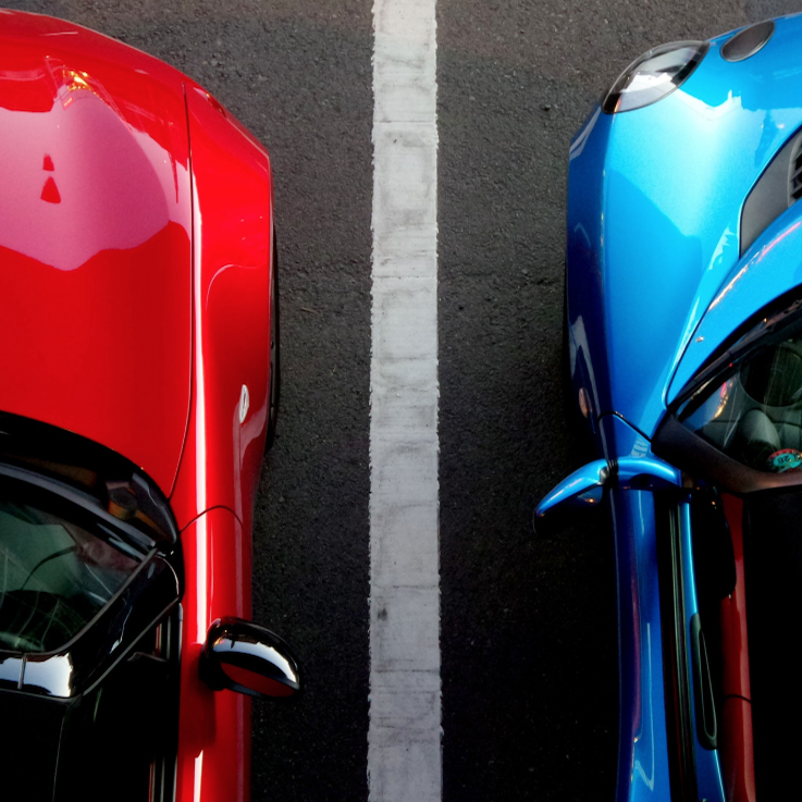 Buying vs. Leasing a Car: Which is Right for You?