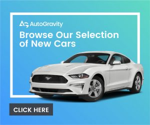 Use a VIN Decoder to Verify the Identity of a Used Car