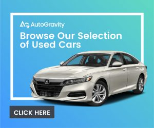 Craigslist Cars vs Trade in: How To Sell a Used Car Safely