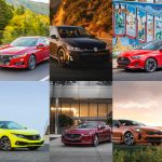 Best Cars For 2019 Featured Image