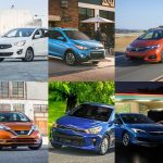 Best Cars For Teens Featured Image
