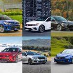 Best Sedans for 2018 – Selected by Lifestyle Preference